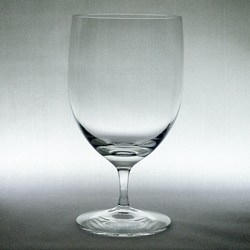 dartington_crystal_wine_master