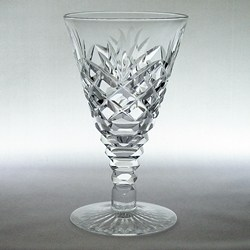 harbridge_crystal_hbc_02
