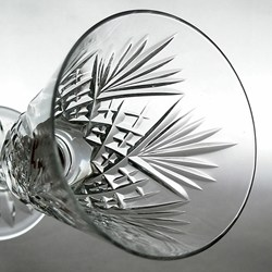royal_doulton_crystal_juno