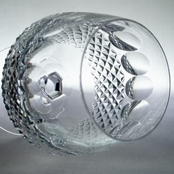 waterford_crystal_colleen