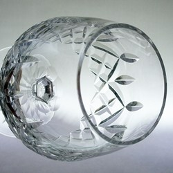 waterford_crystal_lismore