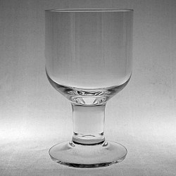 dartington_crystal_compleat_imbiber_port_glass