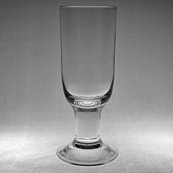 dartington_crystal_compleat_imbiber_sherry_glass