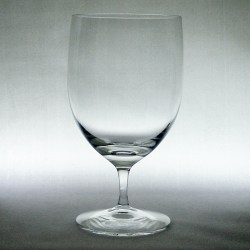 dartington_crystal_wine_master_mineral_water_glass