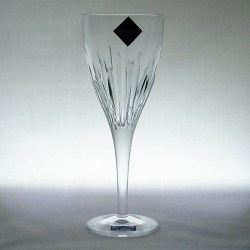 edinburgh_crystal_clova_large_wine_glass