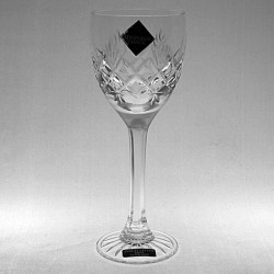 edinburgh_crystal_kelso_liqueur_glass