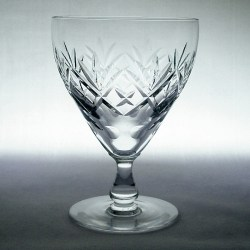 edinburgh_crystal_lochiel_claret_wine_glass
