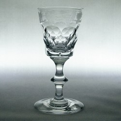 edinburgh_crystal_lochnagar_liqueur_glass