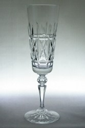 galway_crystal_aran_bucket_bowl_flute_champagne_glass
