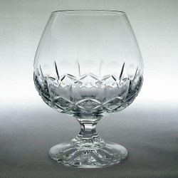 galway_crystal_kings_court_brandy_glass