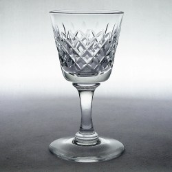 richardson_crystal_rsc_02_liqueur_glass