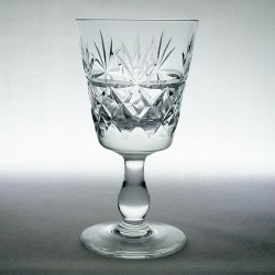 royal_brierley_crystal_bruce_wine_glass