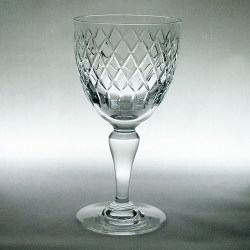 royal_brierley_crystal_coventry_claret_wine_glass
