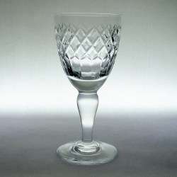 royal_brierley_crystal_coventry_sherry_glass