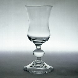 royal_brierley_crystal_jacobite_sherry_glass