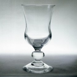 royal_brierley_crystal_jacobite_water_goblet_glass