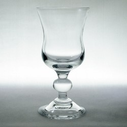 royal_brierley_crystal_jacobite_wine_glass