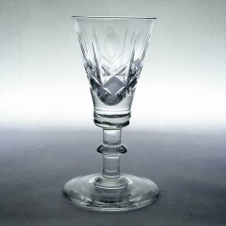 royal_brierley_crystal_rbc_02_liqueur_glass