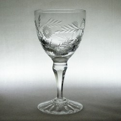 royal_brierley_crystal_rbc_03_small_wine_glass