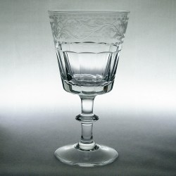 royal_brierley_crystal_rbc_05_wine_glass