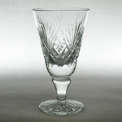 royal_doulton_crystal_juno_sherry_glass