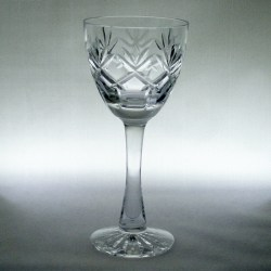royal_doulton_crystal_prince_charles_hock_wine_glass