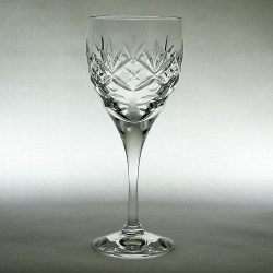 royal_doulton_crystal_victoria_sherry_glass