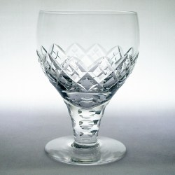 stuart-crystal-canon-water-goblet-glass
