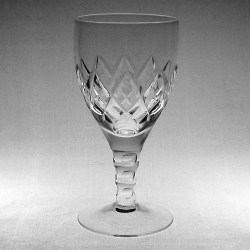 stuart_crystal_beau_sherry_glass