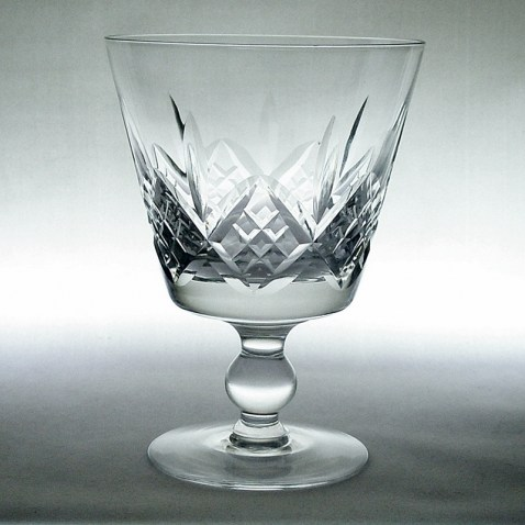 stuart_crystal_glengarry_low_water_goblet_glass