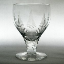 stuart_crystal_woodchester_water_goblet_glass