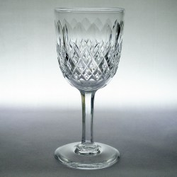 thomas_webb_crystal_normandy_sherry_glass