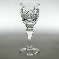 thomas_webb_crystal_st_andrews_liqueur_glass