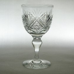 thomas_webb_crystal_st_andrews_port_glass