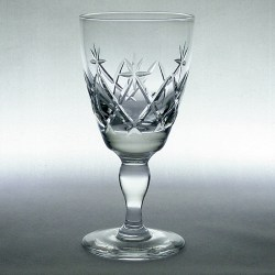 thomas_webb_crystal_twc_03_sherry_glass
