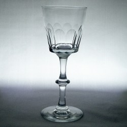 thomas_webb_crystal_twc_05_wine_glass