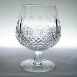 waterford_crystal_colleen_large_brandy_glass
