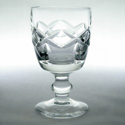 waterford_crystal_kerry_port_glass