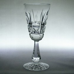 waterford_crystal_kylemore_sherry_glass