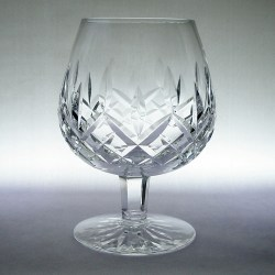 waterford_crystal_lismore_12oz_brandy_glass