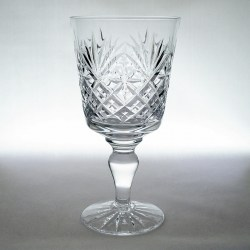 webb_corbett_crystal_cleveland_claret_wine_glass