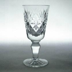 webb_corbett_crystal_cleveland_sherry_glass