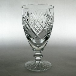 webb_corbett_crystal_wcc_02_sherry_glass