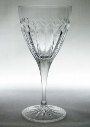 wedgwood_crystal_windermere_white_wine_glass