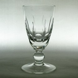 whitefriars_crystal_c556_sherry_glass
