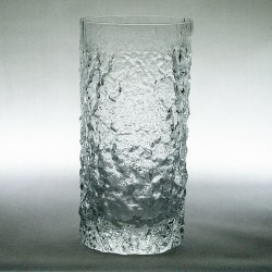 whitefriars_crystal_glacier_highball_tumbler_glass