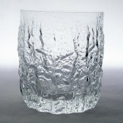 whitefriars_crystal_glacier_large_tumbler_glass