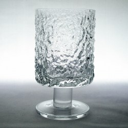 whitefriars_crystal_glacier_large_wine_glass