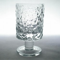 whitefriars_crystal_glacier_small_wine_glass