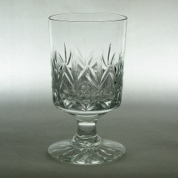 whitefriars_crystal_harrow_sherry_glass